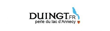 logo-duingt-f