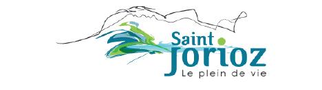 logo-st-jo
